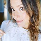 Leanne's Pinterest Account Avatar