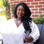 Kendra Nix | Blogger | Business Woman | Motivator instagram Account