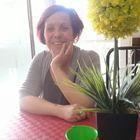 Christine Beatove Pinterest Account