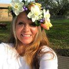COVINGTON BLOOMERY Pinterest Account