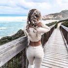 Kayleigh Langston Pinterest Account