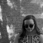 Emma Tarner Pinterest Account