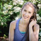 Madison Suttles's Pinterest Account Avatar