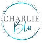 Charlie Blu Pinterest Account