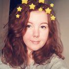 Hazel Bennett Pinterest Account
