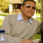 Augusto Rojas-Barragan Pinterest Account