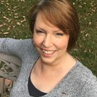 Lisa | Tiny Kitchen Capers Recipes Pinterest Account