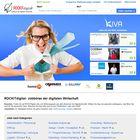 ROCKITdigital GmbH