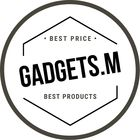 GADGETS.M™ Pinterest Account