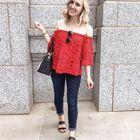 Same McKenna Blog - Fashion and Lifestyle Blogger Pinterest Account