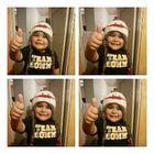 marisol suarez instagram Account