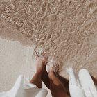 soul on the beach Pinterest Account