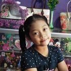 Eka Yuliana Pinterest Account