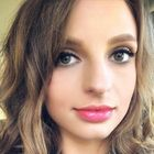 Crossie Christina Jones instagram Account