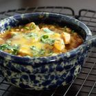 Crockpot Chili's Pinterest Account Avatar
