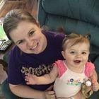 Emily Freeman Pinterest Account