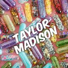 Taylor  Madison Pinterest Account