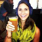 Robyn Gordin Pinterest Account