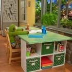 Diy Kids Furniture Pinterest Account