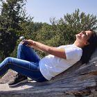 Sofia Real's Pinterest Account Avatar