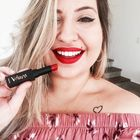 Mainá Belli | Blogueira de Moda, Beleza e Lifestyle Pinterest Account