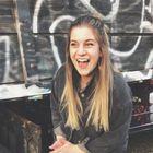Chelsea Chamberlain Pinterest Account
