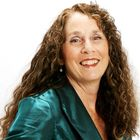 Kimberly McCarthy Pinterest Account