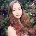 Anastasia Pinterest Account