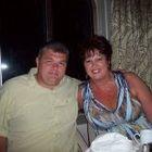 Debbie Blackledge Pinterest Account