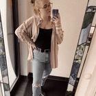 Elina P Pinterest Account