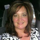 Shandra Damron Jenkins Pinterest Account