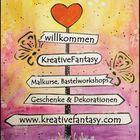 Katharina Howanietz Pinterest Account