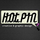 Hotpin Pinterest Account