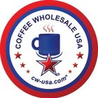 Coffee Wholesale USA Pinterest Account