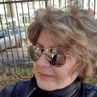 Yelena Antus's Pinterest Account Avatar