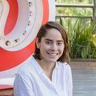 Natalia Ferreira's profile picture