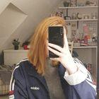 Apolline Mercier Pinterest Profile Picture