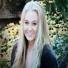 Jessica {Swanky Recipes} Pinterest Account