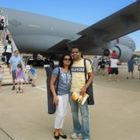 Bhagyashree Nelli Pinterest Account
