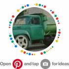 All pictures  Pinterest Account