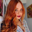 Eden Ross instagram Account