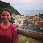 Alicia Essary Pinterest Account