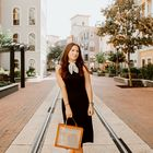 Cathedrals & Cafes ~ Travel Style & Beauty Blog Pinterest Account