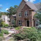 BMR Homes, Inc. Remodeling and Restoration  Pinterest Account
