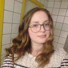 Chantal Schmitt Pinterest Account