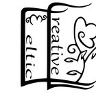 Creative&Celtic Pinterest Account