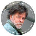 Bruno TASCON (écrivain & graphiste) Pinterest Profile Picture