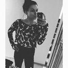 Monika Nawrath instagram Account