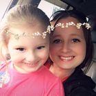 Megan Gilreath Pinterest Account