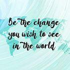 Quotes World Pinterest Account